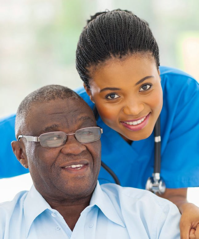 HomeCareAssist