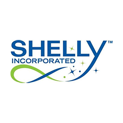 Shelly Inc