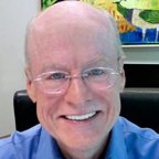 Bob Butler. COO, Final Surge, LLC
